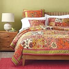 Comforter Set Uk White Quilted Bedspread Australia Biggie Best Star Patchwork