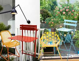 how to prepare your balcony for summer u2014 martine claessens