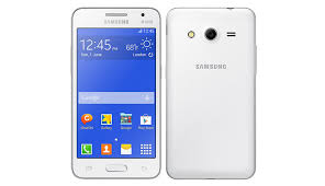 2 samsung galaxy core samsung galaxy core ii price in india specification features