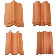 Roof Tile Manufacturers Clay Roof Tile Manufacturers Best Roof 2017