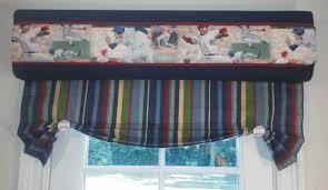 Window Cornice Kit Curtains And Window Treatments Cornices Valances Drapery