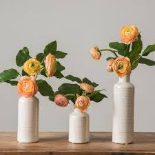 The 13 Best Home Decor Pieces From Magnolia Market Domino