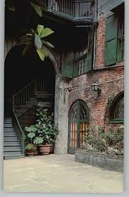 Home Courtyards 45 Best New Orleans Courtyards And Ideas Images On Pinterest