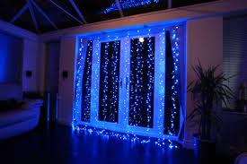 how many lights do you need for a 4 10ft christmas tree festive