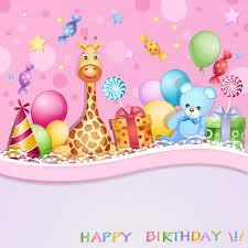 birthday card for baby 100 images baby card birthday card