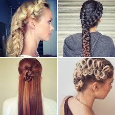 black kid braid hairstyles