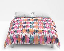 Queen Girls Bedding by Bedding Set Etsy