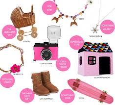 christmas gifts for girls find something they u0027ll love
