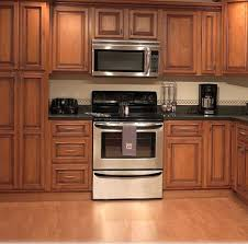 meuble de cuisine en bois meuble de cuisine en bois meuble de cuisine godin meuble d appoint