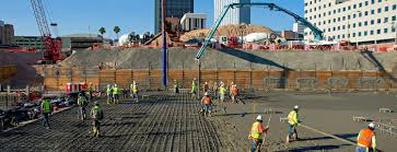 construction jobs u0026 construction careers sundt