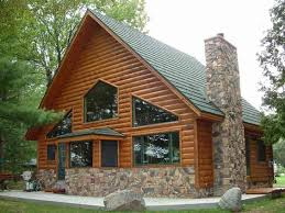 log look vinyl siding click on the photos for larger views and