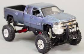 matchbox chevy silverado ss cars trucks u0026 vans diecast u0026 toy vehicles toys u0026 hobbies