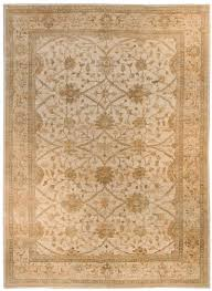 Charleston Rugs Rugs In Charleston Sc Perplexcitysentinel Com