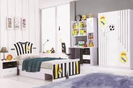 online kids furniture india buy bedroom sets bunk u0026 car beds