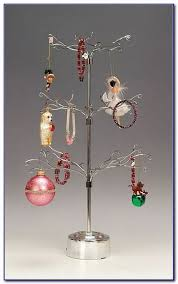 tabletop wire ornament tree girlshqpics