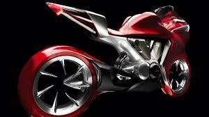 future honda future motorcycles concepts arch2o com