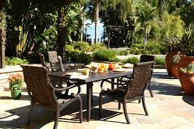 Outside Patio Furniture Sale by Mallin Outdoor Patio Furniture U2014 Oasis Pools Plus Of Charlotte Nc