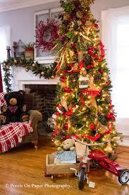 100 clarks christmas tree farm boone nc meanderthals
