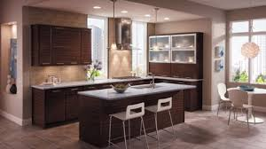 hti granite u0026 cabinetry kitchen cabinets denver granite