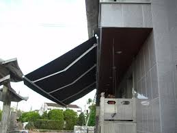 Retractable Awning Malaysia Galleries Wei Siong Canvas Trading Sdn Bhd
