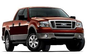 2008 ford f150 maintenance schedule maintenance schedule for 2007 ford f 150 openbay