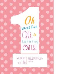 90th birthday invitations free tags 90th birthday invitation