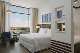 Interior Design Companies In Nairobi Second Four Points By Sheraton Hotel Opens In Nairobi U2013 Lola Kenya