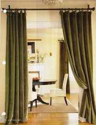How To Make A Curtain Room Divider - best 25 room separating ideas on pinterest door designs for