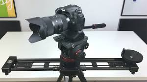 camera and lighting for youtube videos youtube tips cameras lighting and video gear youtube