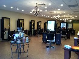 nadine janet salon and spa home facebook