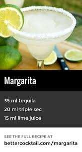 margarita cocktail best 25 margarita cocktail ideas on pinterest pink lemonade