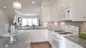 Rosecliff Floor Plan by Ryan Homes U2014the Hepburn Model Youtube