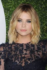 18 best short blonde images on pinterest hairstyles braids and