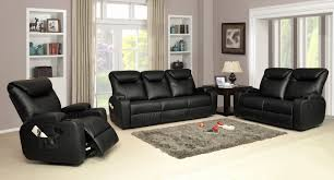 lazy boy living room furniture best of lazy boy living room furniture kids room design ideas