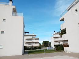 global houses apartment in deveses beach fs26 2017 global houses