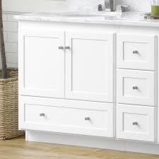 shaker bathroom vanity cabinets uk bar cabinet