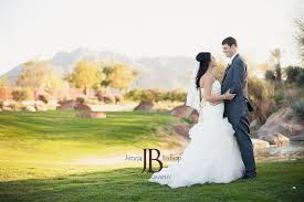 wedding venues in gilbert az arizona wedding venues gilbert wedding reception arizona