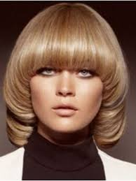 twiggyhairstyles for straight hair 1960 s 26 best haircuts images on pinterest short hair bob hairs and