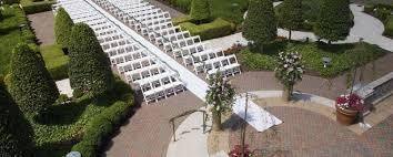 founders inn wedding the founders inn and spa venue virginia va weddingwire