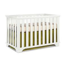 Pali Lily Crib Westwood Design Imagio Baby Midtown Collection Convertible Crib In