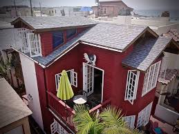 kennebeck ct 3br loft 3ba opt guest homeaway mission beach