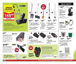 princess auto weekly flyer gifts for your garage en dec 1