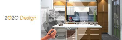 20 20 Kitchen Design Software 20 20 Kitchen Bath Design Luxwood Corporation