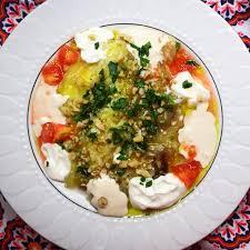 mushroom misto gravy vegan recipes vegetarian u2013 table without borders