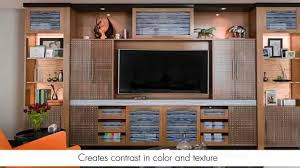 living room entertainment center modern rooms colorful design top