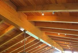 redwood lumber beam wrap home buffalo lumber