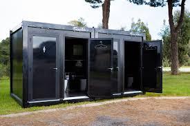 fashiontoilet mobile bathrooms rentingforevents makeyourown