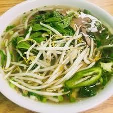 pho cuisine pho quan viet cuisine 25 photos 48 reviews 1301