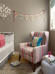 162 best nursery grey decor ideas urbanbaby images on pinterest