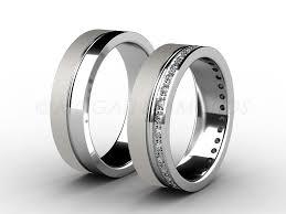snubni prsteny snubní prsteny 002 snubní prsteny zásnubní prsteny